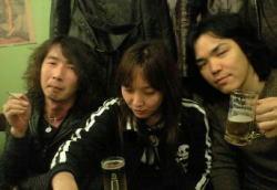 20101204_001.jpg