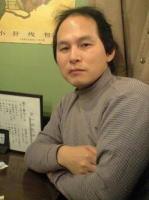20101204_003.jpg