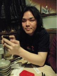 20120408_05.jpg