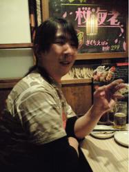 20120408_03.jpg
