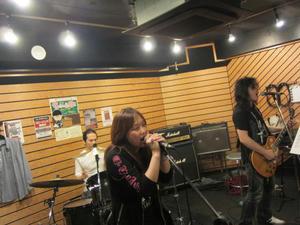 20120527_24.jpg