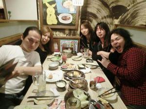 20120527_01-1.jpg