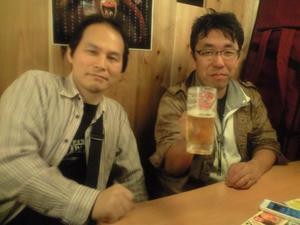 20120923_001.jpg