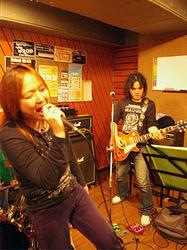 20121027_20.jpg