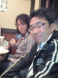 20121118_06.jpg