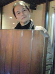 20121216_04.jpg