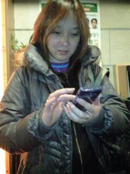 20121216_07.jpg