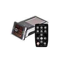 コムテック フルカラー大画面液晶 GPSソーラーレーダー『GL870』