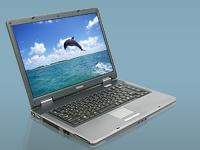 SOTEC 15.4型ワイド液晶搭載BTOノートパソコン WinBook『DN6000』