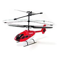 大陽工業 小型ヘリコプターR/C『マイクロマスターHG』