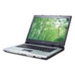 Acer ノートパソコン ASAPIRE3000『AS3004WLMI』