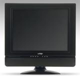 【例】15インチ ステレオ液晶テレビ d:1532GJ