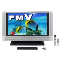 FUJITSU デスクトップPC FMV-DESKPOWER 『TX90S/D』