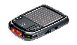 コムテック GPSレーダー探知機 『GX720』