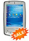 HP iPAQ  Pocket PC 『hx2490b』 [FA675B#ABJ]