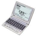 CASIO 電子辞書 Ex-word XD-WP6850