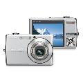 CASIO デジタルカメラ EXILIM ZOOM 『EX-Z700』