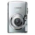 CANON デジタルカメラ 『IXY DIGITAL 800 IS』