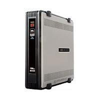 IODATA セキュリティ機能搭載、400GB USB 2.0/1.1対応 外付型ハードディスク 『HDH-SU400』