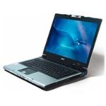 エイサー(ACER) 15.4インチのワイド液晶 ノートパソコン Aspire 『AS5602WLMI』