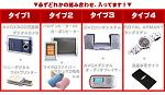 【日本ハム優勝おめでとう!】日本一記念!<第二弾>『必ず2万円以上入ってます!』豪華福袋