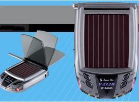 ユピテル 12バンド受信機能 レーダー探知機 『V-212B』