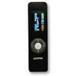【例】LUXPRO EZ Tangent :MX-1095D(B) ブラック