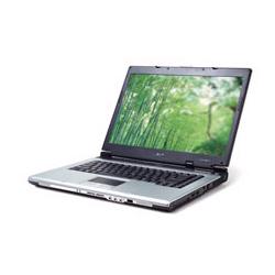 Acer 15.4型WXGATFT液晶搭載ノートパソコン 『Aspire AS3004WLMi』
