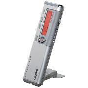 サンヨー デジタルボイスレコーダー 『ICR-S240RM-S』