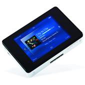【OPEN記念セール】iriver 動画対応MP3プレーヤー 2GB 『clix』