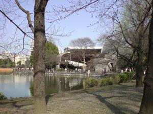上野水上音楽堂2