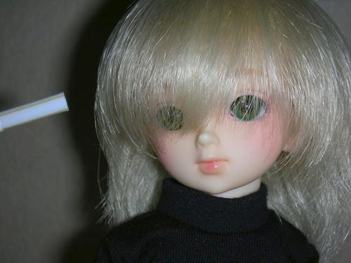 dollshow02.JPG