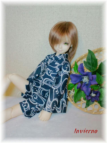 idoll.jpg