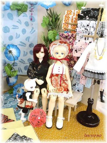 idoll26-2.jpg