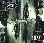 ash1977.jpg