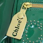 Chloe04.jpg