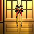 THE密室からの脱出(体験版2)