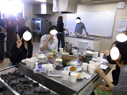 2010-03-22_2.jpg