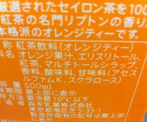 20100817_2.jpg