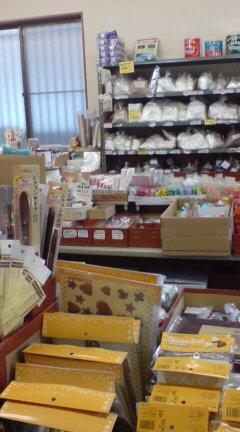 """画像ファイル """"http://file.antiquelife.blog.shinobi.jp/05kt7hgqh.jpg"""" は壊れているため、表示できませんでした。"""