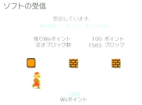 27d00457.jpg