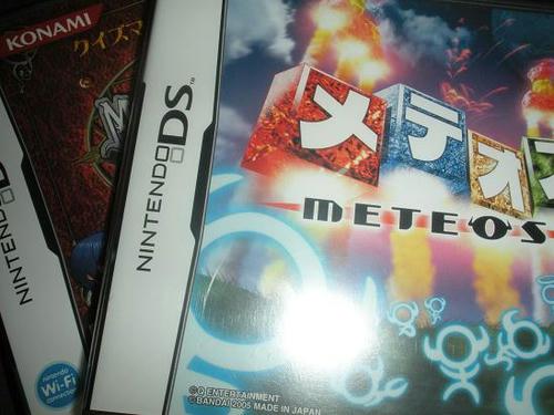 DSCN0732.JPG