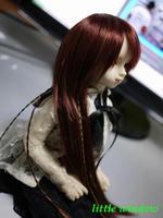 P1000808.jpg