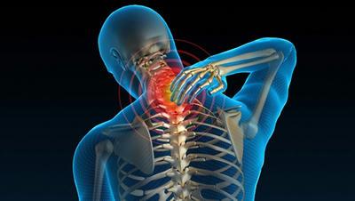 Cách lựa chọn địa chỉ điều trị cơ xương khớp uy tín