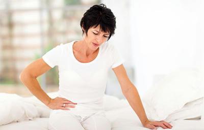 Viêm vùng chậu và biến chứng của bệnh