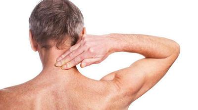 Nguyên nhân dẫn đến bệnh xương khớp