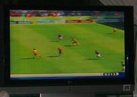 サッカーW杯2