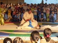 日本人祭り6