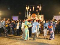 日本人祭り7