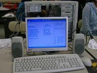 組立PC3